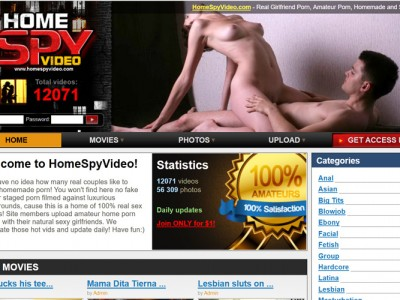 Greatest hd adult site with user-submitted porn content