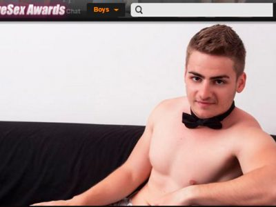 Top paid xxx site to chat live with gay boys