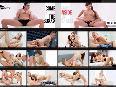 Top paid xxx website featuring Euro porn movies