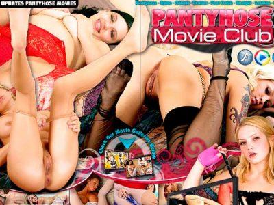 Best paid sex website for the fans of lingerie porn action