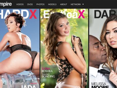 Great porn site with HD hardcore content.