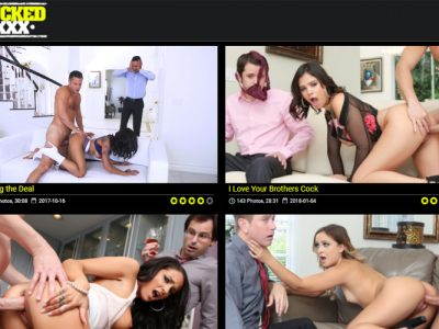 Best pay adult site for cuckold videos.