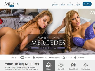 Best pay porn site for sexy MILFs.
